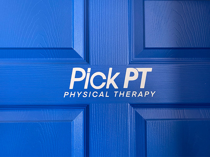 Profile Photos of Pick PT Physical Therapy - Idaho Falls 2277 East Lincoln Road - Photo 1 of 3