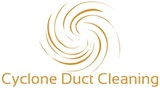 Cyclone Duct Cleaning 4620 city view drive