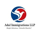 Adal Immigration LLP, New Delhi
