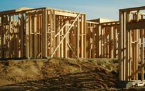 Profile Photos of Parks Construction & Investments, Inc. . - Photo 4 of 6