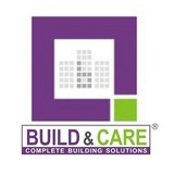 Build and Care, Hosur