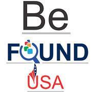 Profile Photos of Be Found USA 1048 N Main St #73 - Photo 1 of 1