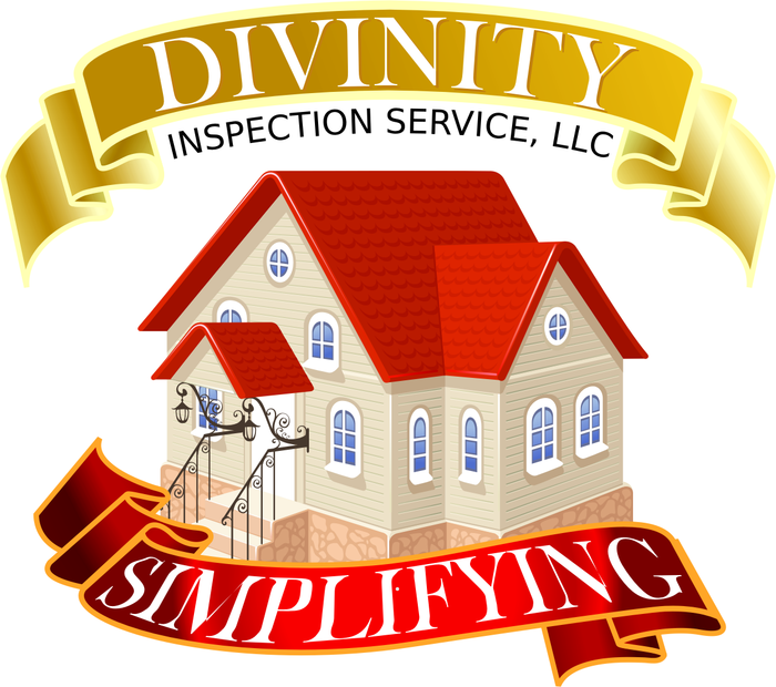 Profile Photos of Divinity Inspection Service 6820 N Florida Ave - Photo 1 of 1