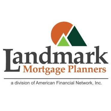 Profile Photos of Landmark Mortgage Planners Gainesville 2610 NW 43rd St #1b - Photo 1 of 1