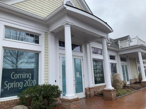 Profile Photos of Greenwich Medical Spa 88 Danbury Rd - Photo 4 of 4