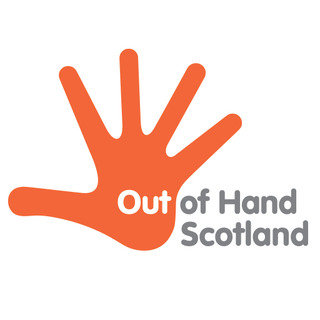 Out of Hand Scotland Ltd