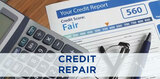 Credit Repair Lynn 191 Oxford St