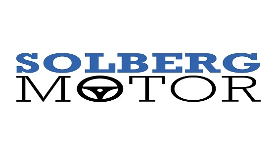 Profile Photos of SOLBERG MOTOR CO 102 MAIN ST N - Photo 1 of 1