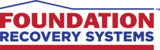 Foundation Recovery Systems St Louis, Roxana