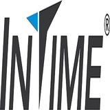 Intime Accounting Pte Ltd, N/A