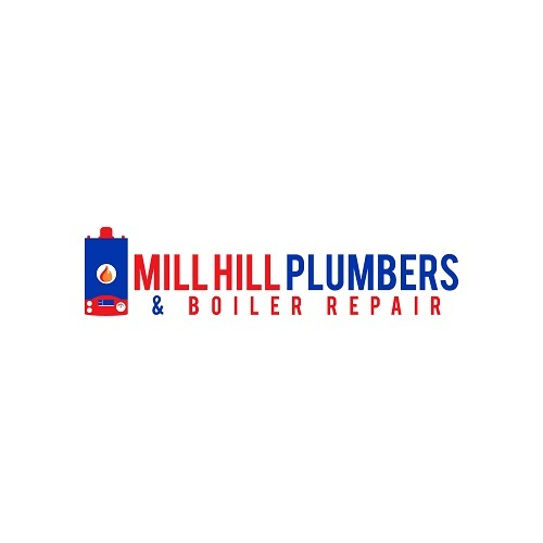 Profile Photos of Mill Hill Plumbers & Boiler Repair Co 3 Robin Close - Photo 1 of 1