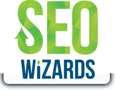 SEO Wizards