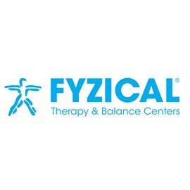 Profile Photos of FYZICAL Therapy & Balance Centers 1135 Milwaukee Ave - Photo 1 of 1
