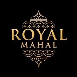 Profile Photos of Royal Mahal 32 - 36 Upper Tooting Road - Photo 1 of 1