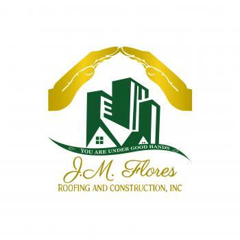 Profile Photos of JM Flores Roofing & Construction, Inc 5805 U.S. Highway 59 - Photo 1 of 1