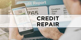 Credit Repair Apple Valley 20333 Osuna Rd