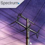 Spectrum Maineville 77 Willow Ridge Ct