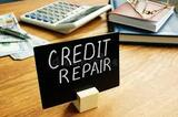 Credit Repair Delray Beach, Delray Beach