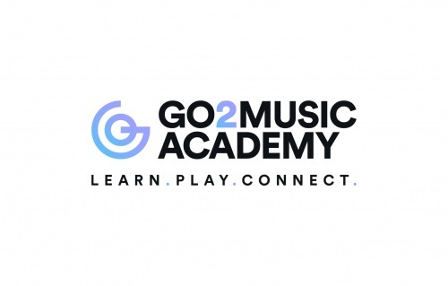 Profile Photos of Go2 Music Academy Studio Unit, 1 Green Street - Photo 3 of 4