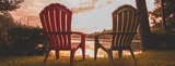 Renaissance Therapy and Coaching -
