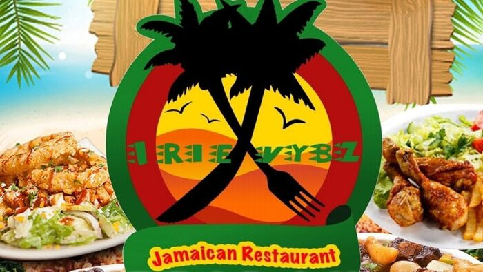Profile Photos of Irie Vybz Jamaican Restaurant LLC 6056 Shingle Creek Pkwy - Photo 1 of 5