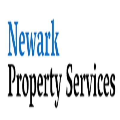 Profile Photos of Newark Property Services N/A - Photo 1 of 1