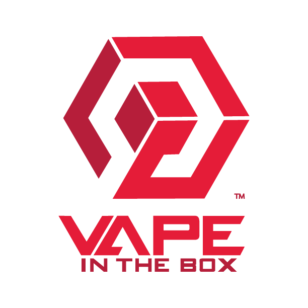 Profile Photos of Vape In The Box 1450 W 228th St - Photo 1 of 1