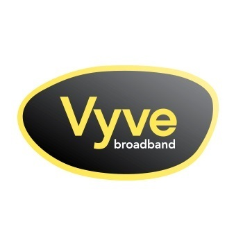 Profile Photos of Vyve Broadband 307 1st St S - Photo 4 of 4