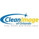 Clean Image of Orlando, Inc. 755 W State Road 434, Unit H