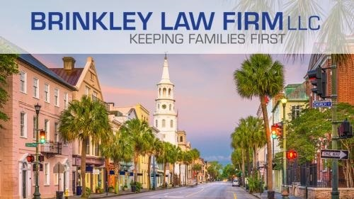 Profile Photos of Brinkley Law Firm, LLC 1 Carriage Lane, Building F, Suite 100 - Photo 2 of 3