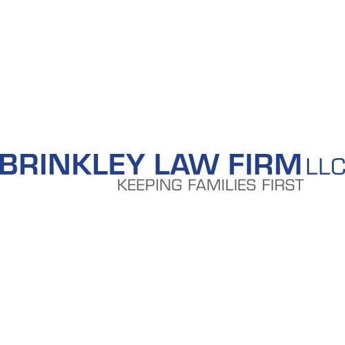 Profile Photos of Brinkley Law Firm, LLC 1 Carriage Lane, Building F, Suite 100 - Photo 3 of 3