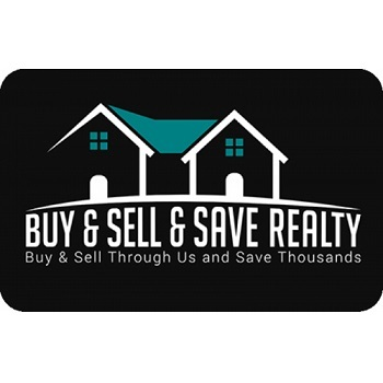 Profile Photos of Buy & Sell & Save Realty LLC 3801 Germantown Pike, Suite 200 - Photo 1 of 4