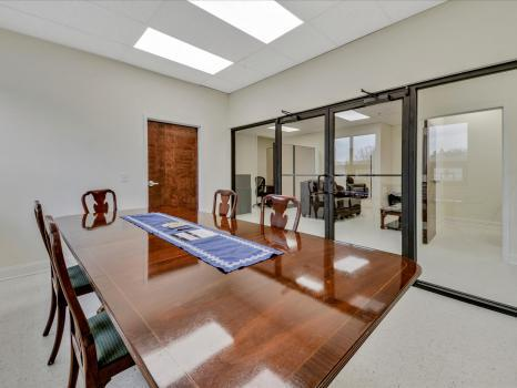 Profile Photos of Buy & Sell & Save Realty LLC 3801 Germantown Pike, Suite 200 - Photo 4 of 4