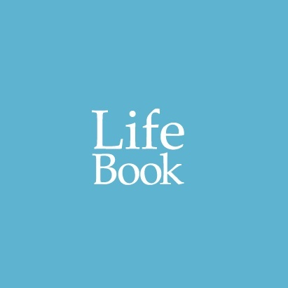 Profile Photos of LifeBook Hascombe Road - Photo 1 of 1