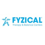 Fyzical Therapy and Balance Center - West Lawn, Chicago