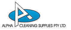 Alpha Cleaning Supplies