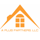 A Plus Partners, LLC 535 W 9460 S