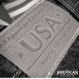 Profile Photos of All American Clothing