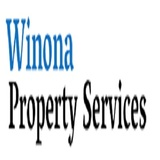 Winona Property Services N/A