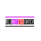 Lone Star Web Designs --