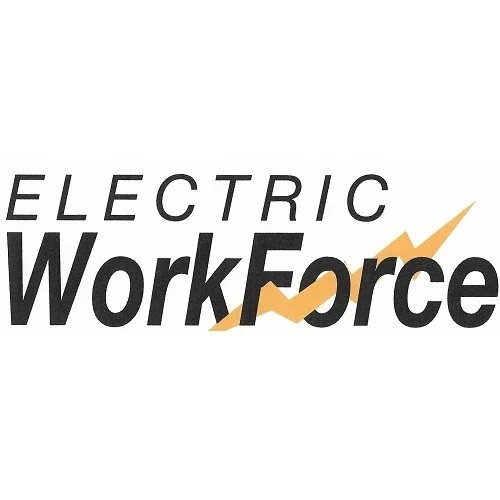 Profile Photos of Electric Work Force Inc Serving Area - Photo 1 of 1