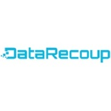 Data Recoup, Tampa