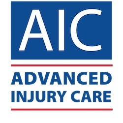 Profile Photos of Advanced Injury Care Clinic 397 Wallace Rd Suite 410 - Photo 1 of 4