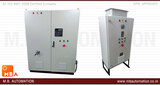 AC Drive Panel manufacturers exporters wholesale suppliers in India http://www.mbautomation.co.in +91-9375960914 +91-9328247164<br />  M.B AUTOMATION Plot No. 61, Survey No. 260, Sheetal Industrial Estate, Demni Road, Dadra, (D&N.H) Silvassa 396230, INDIA