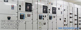 Marine panel manufacturers exporters wholesale suppliers in India http://www.mbautomation.co.in +91-9375960914 +91-9328247164<br />  M.B AUTOMATION Plot No. 61, Survey No. 260, Sheetal Industrial Estate, Demni Road, Dadra, (D&N.H) Silvassa 396230, INDIA