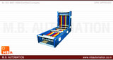 Busbar Trunking Panel manufacturers exporters wholesale suppliers in India http://www.mbautomation.co.in +91-9375960914 +91-9328247164<br />  M.B AUTOMATION Plot No. 61, Survey No. 260, Sheetal Industrial Estate, Demni Road, Dadra, (D&N.H) Silvassa 396230, INDIA