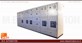 Low Tension Panel - LT Panel manufacturers exporters wholesale suppliers in India http://www.mbautomation.co.in +91-9375960914 +91-9328247164<br />  M.B AUTOMATION Plot No. 61, Survey No. 260, Sheetal Industrial Estate, Demni Road, Dadra, (D&N.H) Silvassa 396230, INDIA