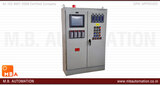 PLC Panel manufacturers exporters wholesale suppliers in India http://www.mbautomation.co.in +91-9375960914 +91-9328247164<br />  M.B AUTOMATION Plot No. 61, Survey No. 260, Sheetal Industrial Estate, Demni Road, Dadra, (D&N.H) Silvassa 396230, INDIA