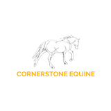 Cornerstone Equine, Gillies Bay