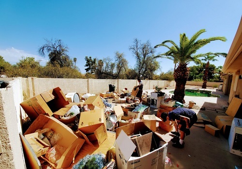 Profile Photos of BUSY BEES JUNK REMOVAL SCOTTSDALE 2548 N 68th Pl - Photo 2 of 6
